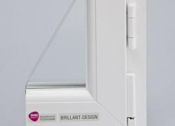 170_1rel_sistemi_brillant-design