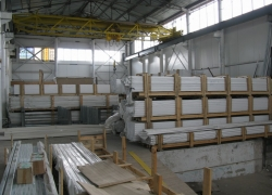 production_4